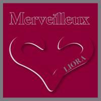 panneau-de-table-Liora-blog