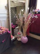 """Déco """"baby shower"""" (Lydie and dreams)"""
