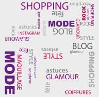 illustration-blog-article-inspiration-mode-pour-nos-filles