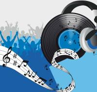 _musique-dj-blog
