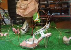 chaussures-et-spirales