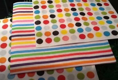 serviettes-papier-