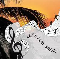 illustration-blog-playlist-retour-de-vacances