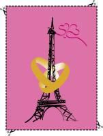 ILLUSTRATION-ANNIVERSAIRE-DE-MARIAGE-À-PARIS