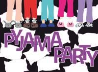 12-ans-pyjama-party-anniversaire