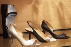 Chaussures Pura Lopez
