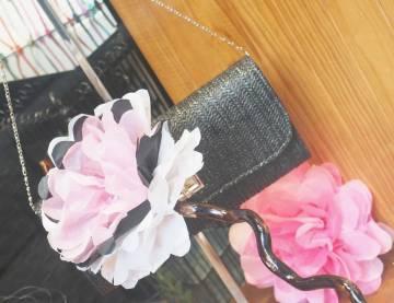 vitrine-rose-et-noire-3