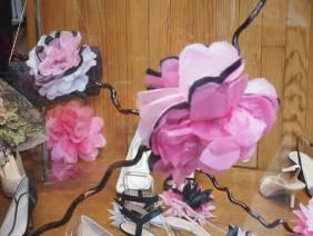 vitrine-rose-et-noire-5