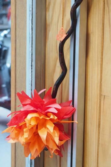 vitrine-rose-et-orange-3
